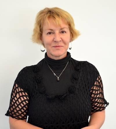 Janja Cof